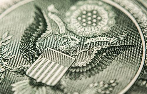 2017 Tax Reform Stay Ahead